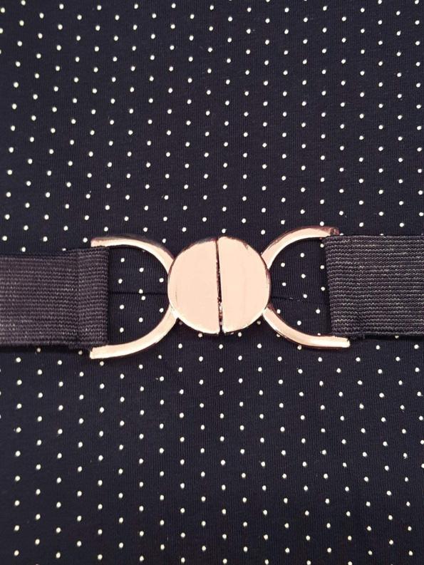 SS19-100A Belt