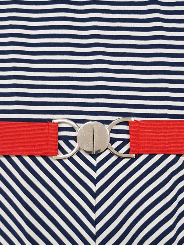 SS19-100B Belt