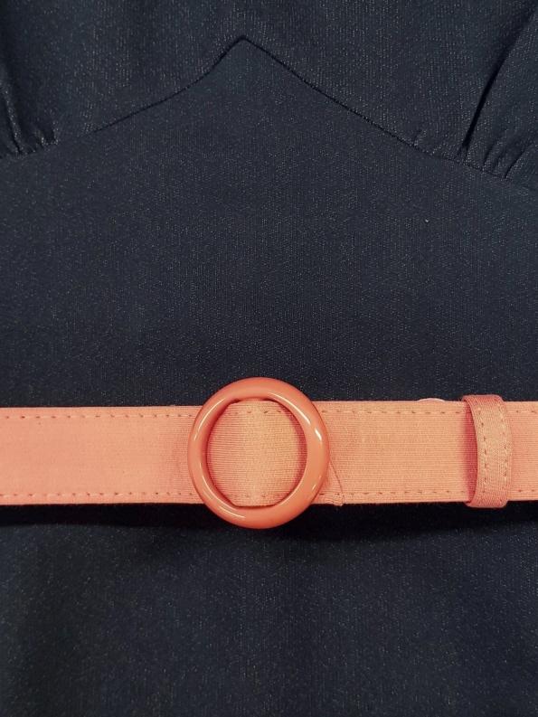 SS19-115C Belt