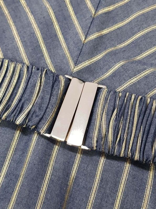 SS19-134A belt