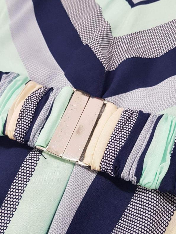 SS19-134B Belt
