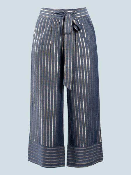82ce99b20d6a Trousers   Jumpsuits Archive - Mademoiselle YéYé