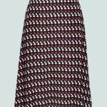 40002-GRL-BK-FS-Farbe