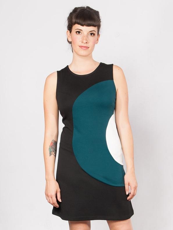 Peggy-Dress-multi1