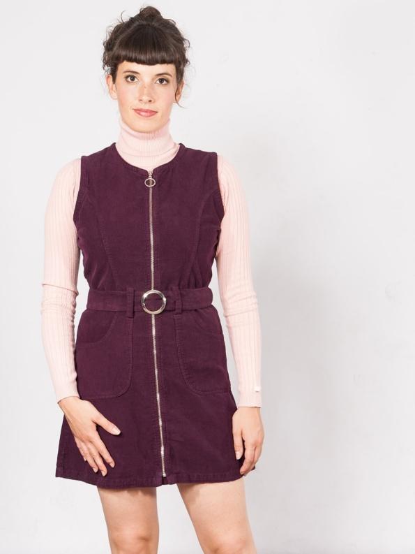 Pixie-Dress-Cord1