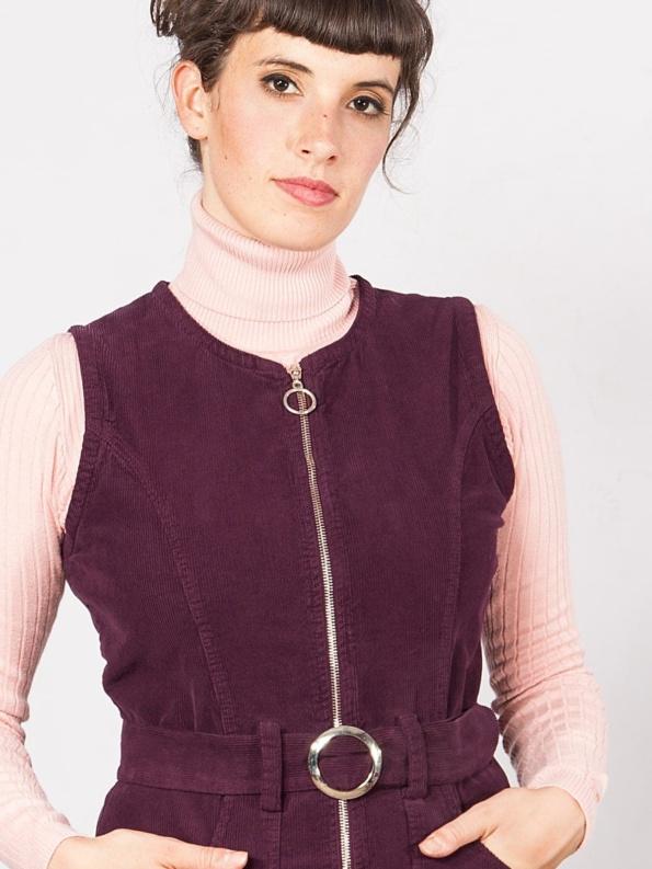 Pixie-Dress-Cord2