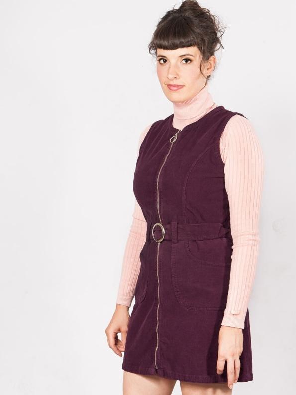 Pixie-Dress-Cord3