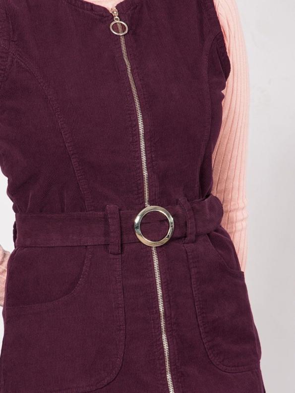 Pixie-Dress-Cord4