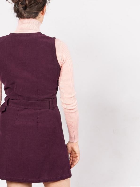 Pixie-Dress-Cord5