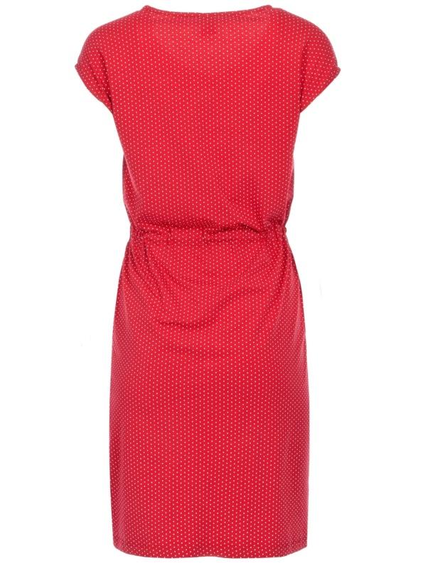 lori-dress-red-dots2