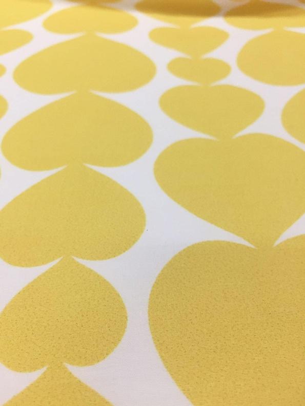 hearts-yellow
