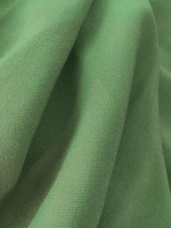 viscose green