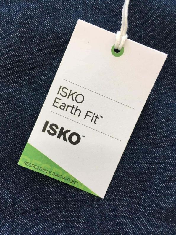 10069 isko