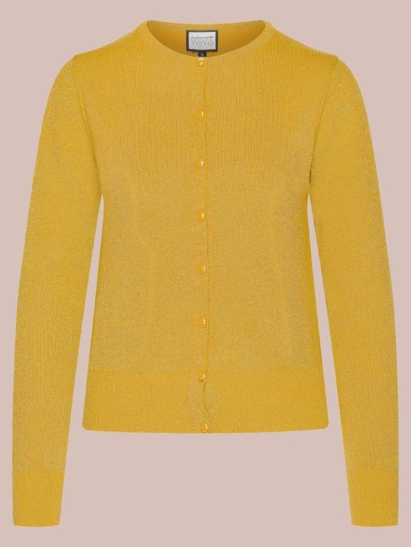 SS20 60003 yellow