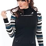 Vanessa-Top-Stripes-Cora
