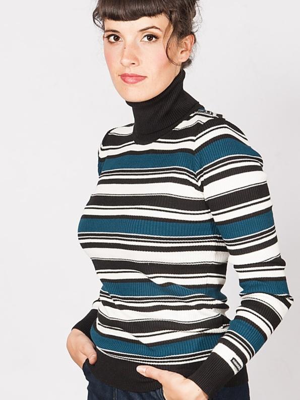 Vanessa-Turtleneck-Stripes2