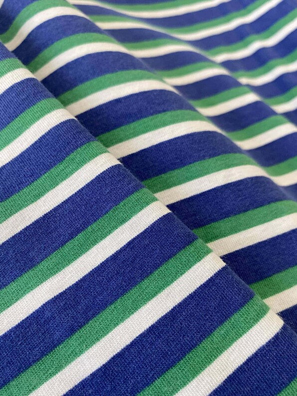 stoff city stripes