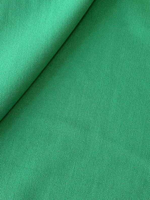 stoff ecovero green