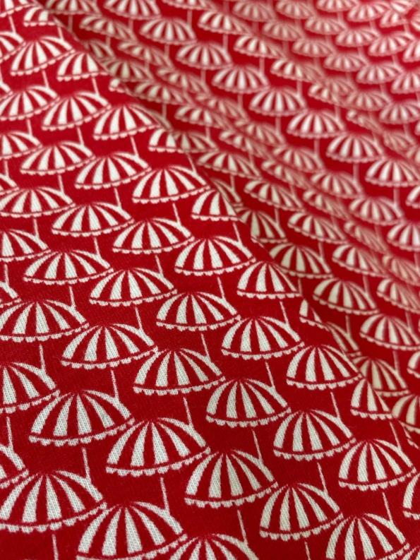 stoff sunbrellas
