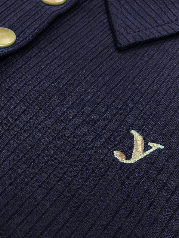 knit jersey stick
