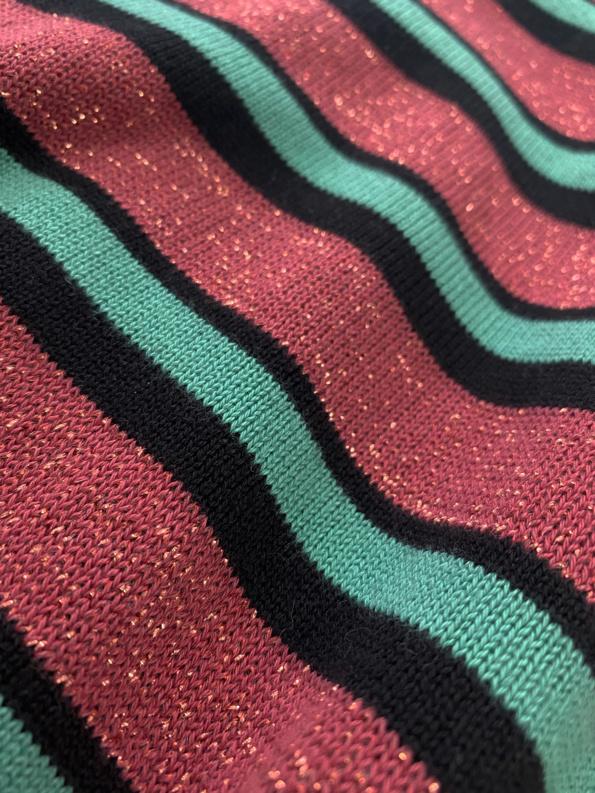 knit jumper2