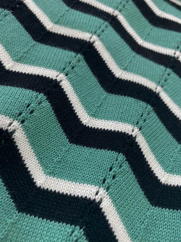 knit jumper3
